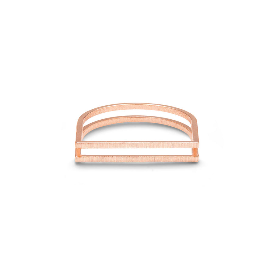 prysm-ring-alana-rose-gold-montreal-canada
