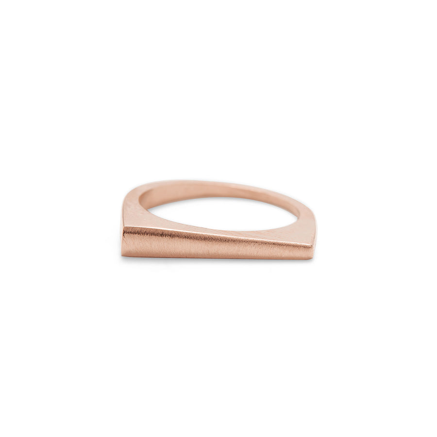 prysm-ring-alice-rose-gold-montreal-canada