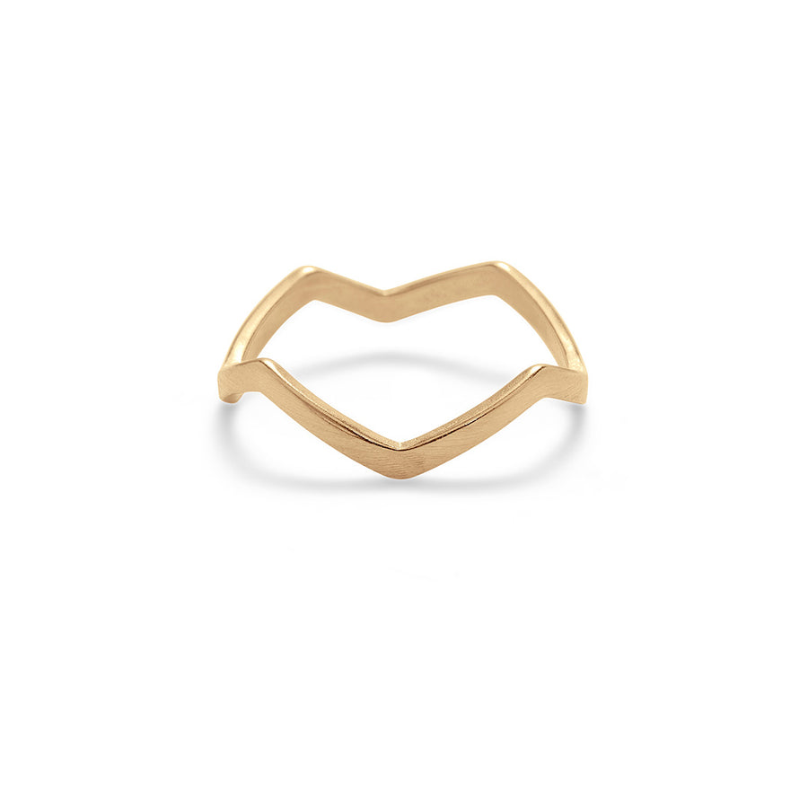 prysm-ring-ashley-gold-montreal-canada