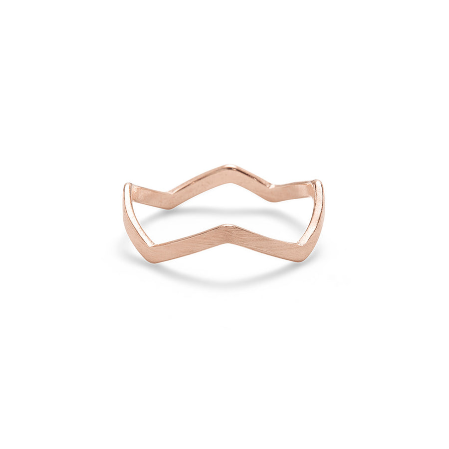 prysm-ring-ashley-rose-gold-montreal-canada
