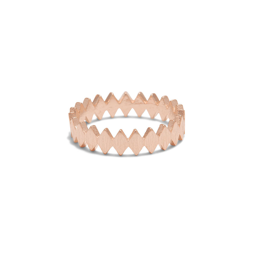 prysm-ring-fiona-rose-gold-montreal-canada