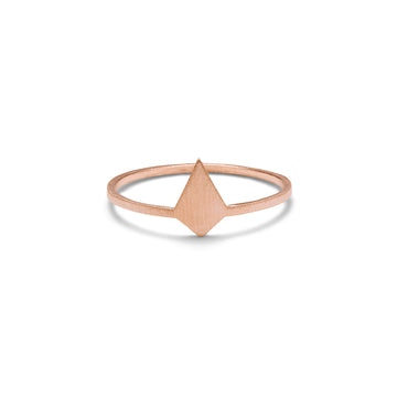 prysm-ring-freda-rose-gold-montreal-canada