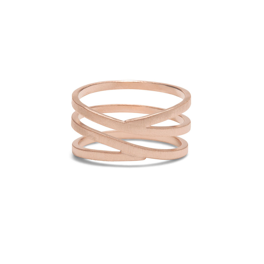 prysm-ring-jayla-rose-gold-montreal-canada