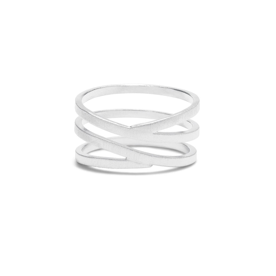 prysm-ring-jayla-silver-montreal-canada