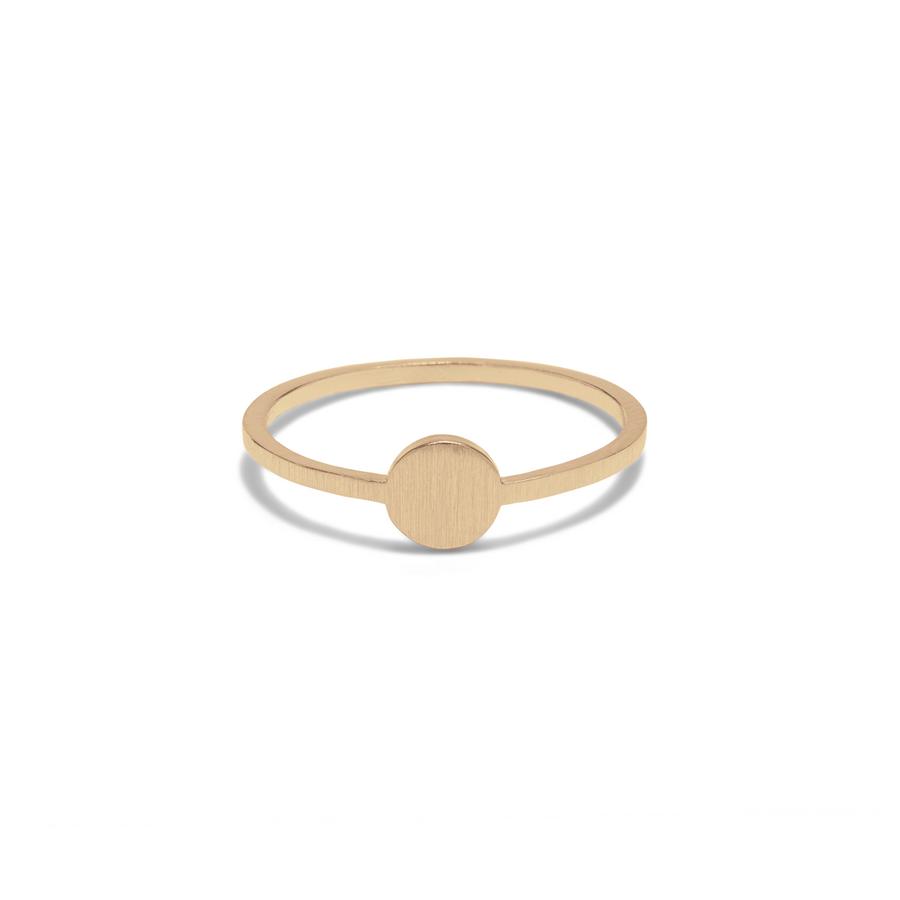 prysm-ring-kaia-gold-montreal-canada