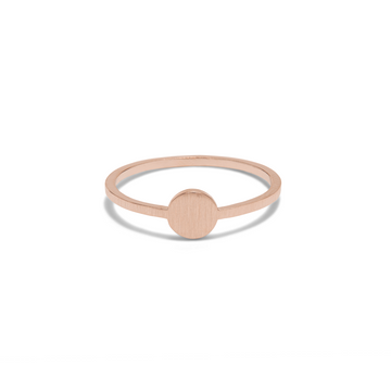 prysm-ring-kaia-rose-gold-montreal-canada