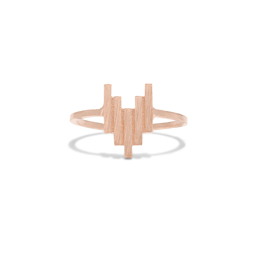 prysm-ring-millie-rose-gold-montreal-canada