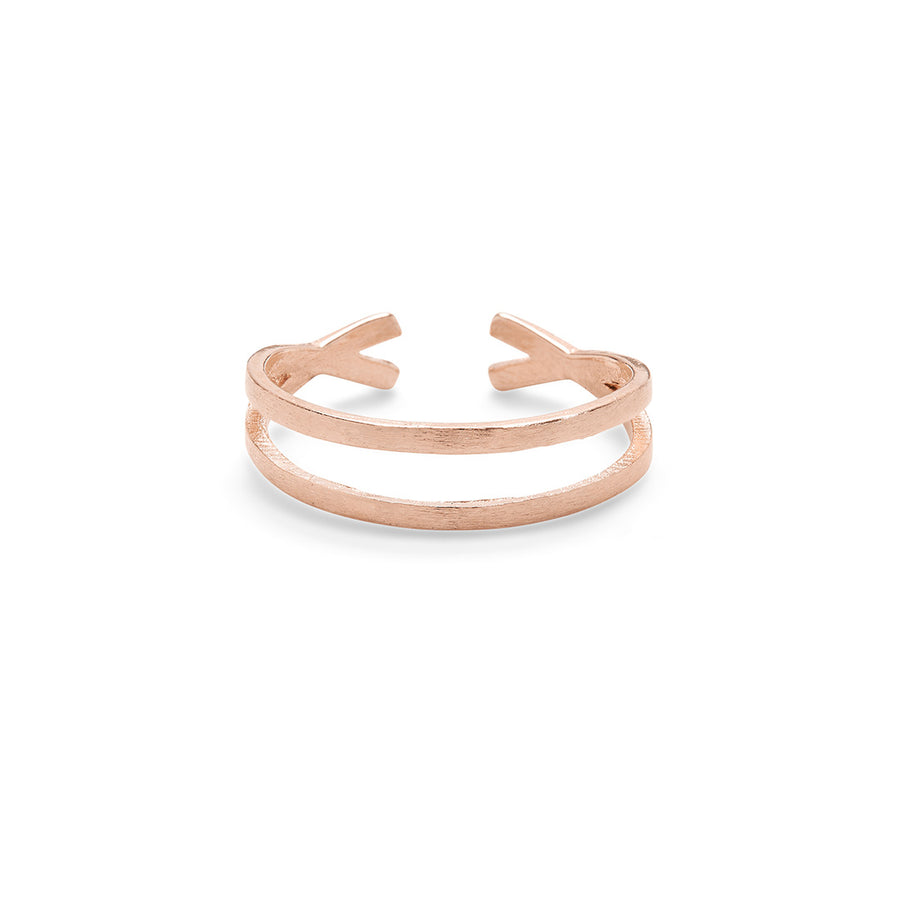 prysm-ring-quinn-rose-gold-montreal-canada