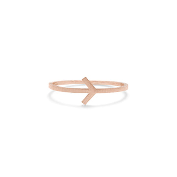 prysm-ring-sydna-rose-gold-montreal-canada