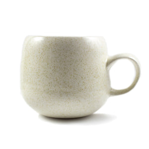 Oversized Mugs by Brownell Ceramics