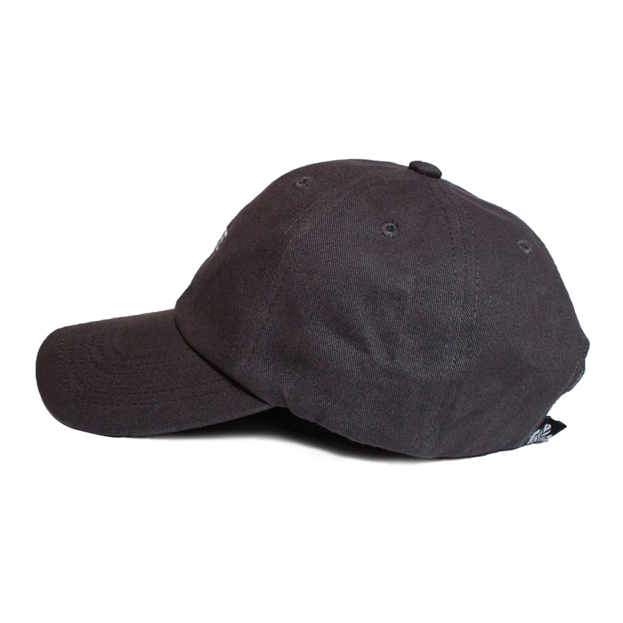 """COFFEE"" Dad Hat"