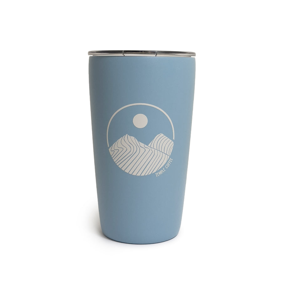 New Horizon Tumbler