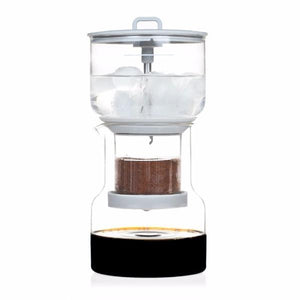 Cold Bruer Iced Coffee Maker