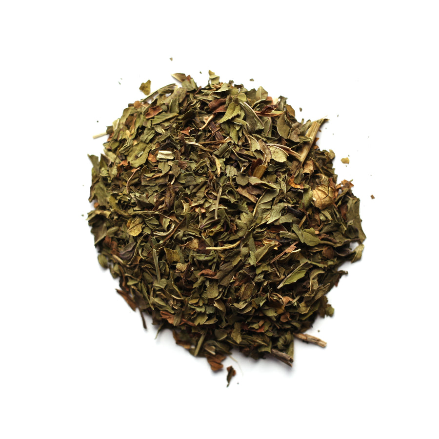 Tisane Peppermint