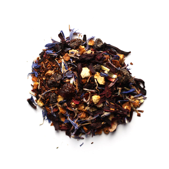 Tisane South African Sunset Rooibos