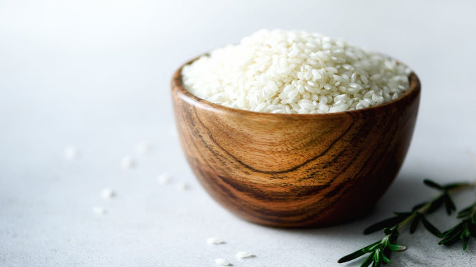 Jasmine Rice Nutrition 101: Is It Healthy?