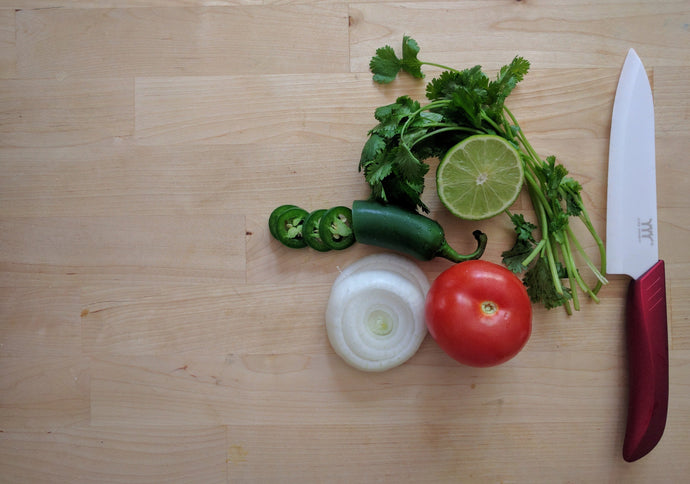 Is Salsa Healthy? 9 Surprising Health Benefits of Salsa