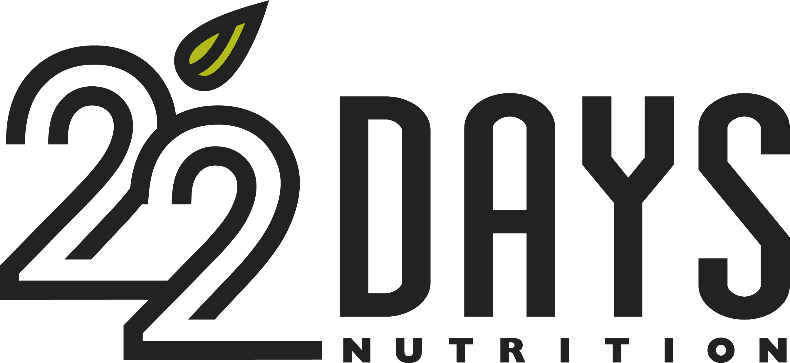 Our Mission – 22 Days Nutrition
