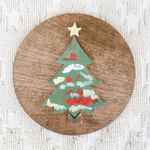 Christmas DIY Kits
