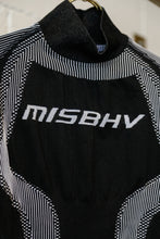 Load image into Gallery viewer, Misbhv Sport Active Classic Longsleeve (BLK)-BLK