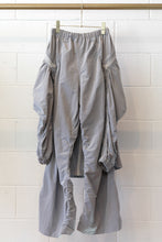 Load image into Gallery viewer, Hyein Seo Hoodie Pants - Gray