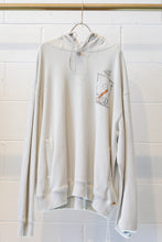 Load image into Gallery viewer, C2H4-Human Data Storage Hoodie-LG