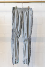 Load image into Gallery viewer, C2H4 3M Bandwidth Track Pants -OG