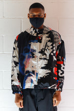 Load image into Gallery viewer, Y-3 W Ch1 Aop Windbreaker - Multi