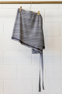 Y-Project Wrap Skirt-GS