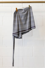 Load image into Gallery viewer, Y-Project Wrap Skirt-GS