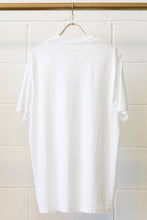 Load image into Gallery viewer, Martine Rose SS20 Classic S/S T-Shirt-WHT
