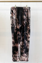Load image into Gallery viewer, 424 ARMES X 424 SWEATPANT, BLACK