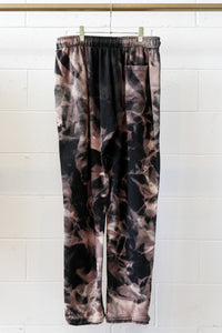 424 ARMES X 424 SWEATPANT, BLACK