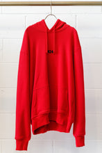 Load image into Gallery viewer, 424 ALIAS HOODIE, RED