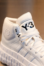 Load image into Gallery viewer, Y-3 GR. 1p High-White