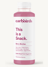 Load image into Gallery viewer, 24 Bottles of Earlybirds: Berry Bircher - Earlybirds