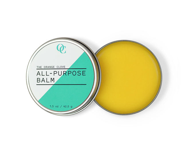 All-Purpose Balm - Reduced Price
