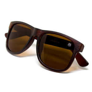 Sunglass  MTP Brown