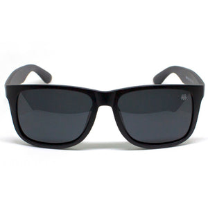 Sunglass MTP Black