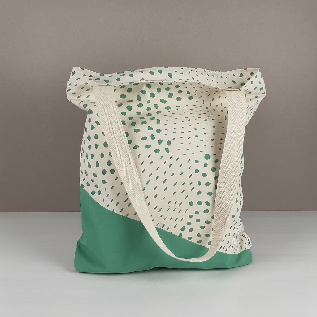 Bolso Mirage Mint