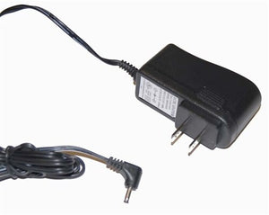 12VDC-2Amp 12 Volt Power Supply for cctv security cameras