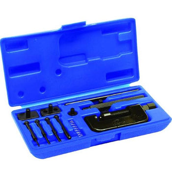 Motion Pro - Chain Breaker & Riveting Tool