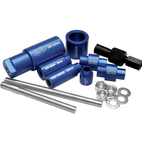 Motion Pro - Deluxe Suspension Bearing Service Tool