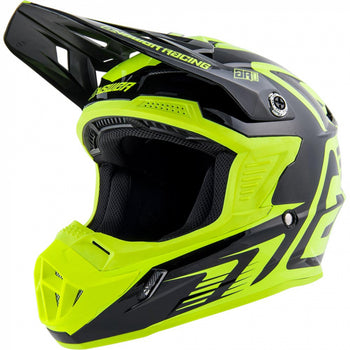 Answer - 2019 AR-1 MX Helmet