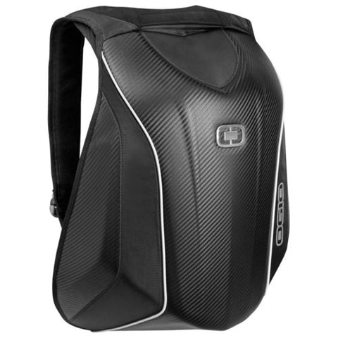 OGIO - No Drag Mach 5 Backpack (4305881759821)