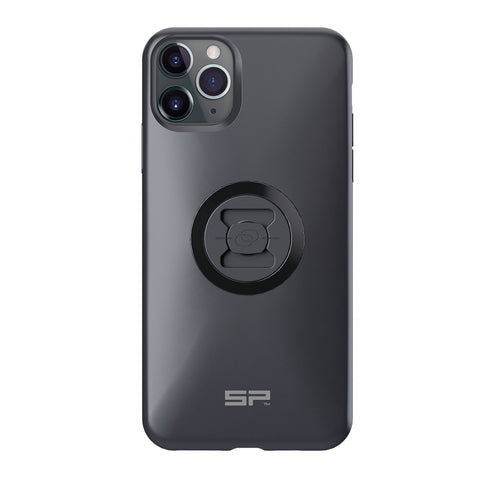 SP Connect - iPhone 11 Pro Max Case