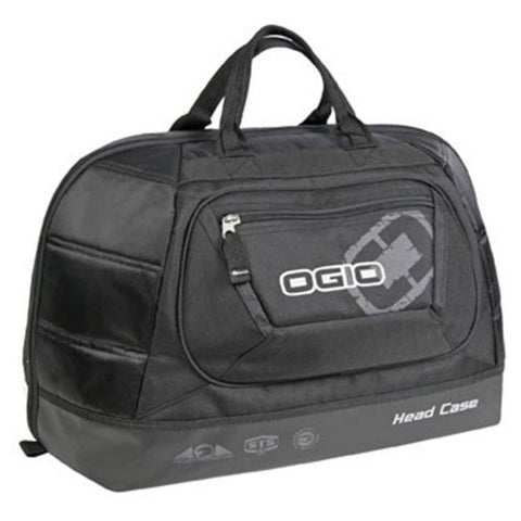 OGIO - Head Case Helmet Bag (4305881890893)