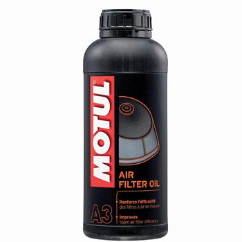 Motul - Air Filter Oil 1L