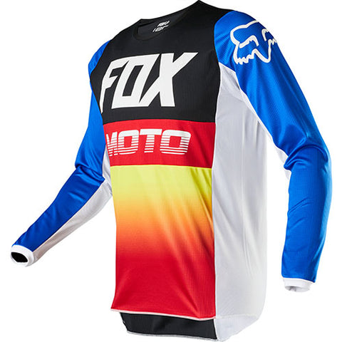 Fox - 2020 Youth 180 Fyce Jersey