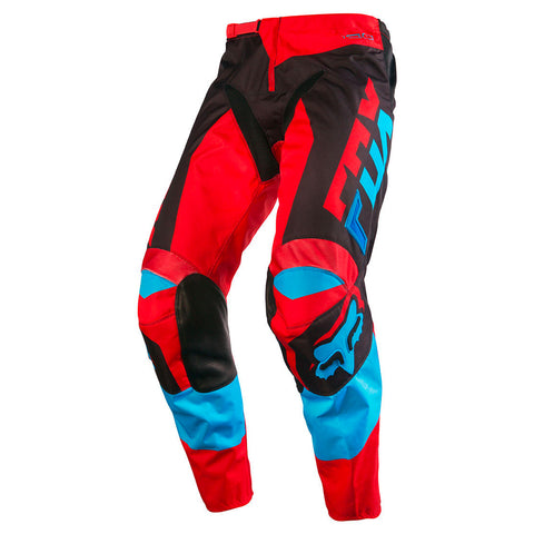 Fox - 180 Mako FHE Pants